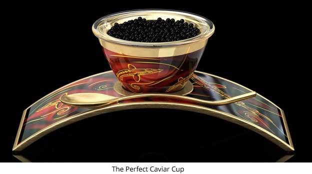 perfect-caviar-cup