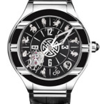 piaget-china-new-year-colle