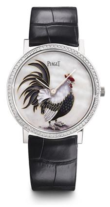 piaget-chines-zodiac