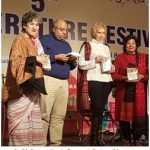 delhi-literature