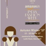 fdci-india-fashion-week-aw-