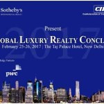 global-luxury-realty-concla