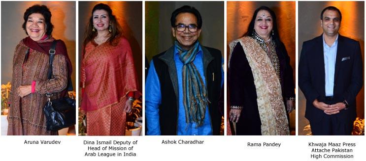 guest-of-delhi-literature