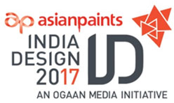 India – India Design 2017 commences from 11-19 February