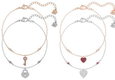 swarovski-jewellery