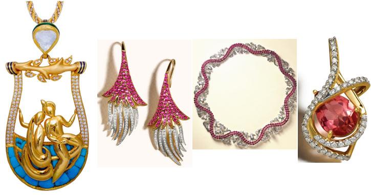 zoya-jewellery