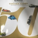 vintage-glory