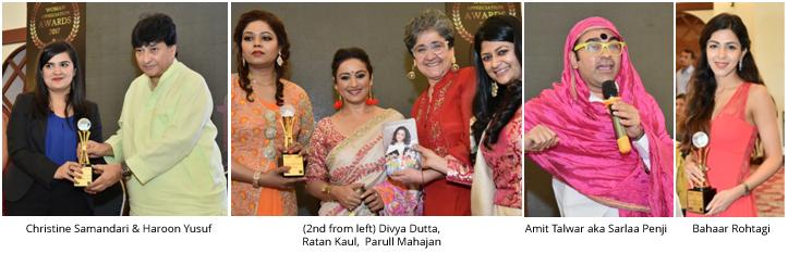 awards-women-appreciation
