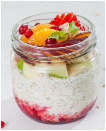 India – FreshMenu.com serving breakfast in bed