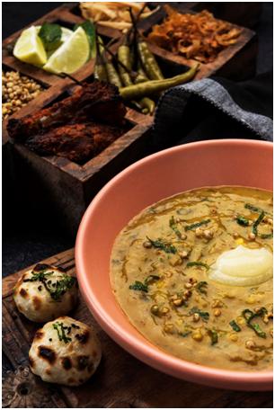 India – Lite Bite Food opens Punjab Grill Tappa in Cyber Hub Gurugram