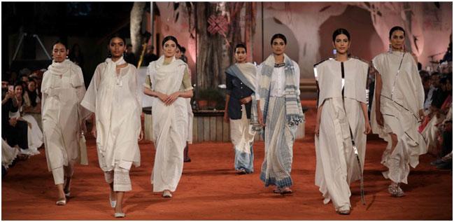 textile-india-show