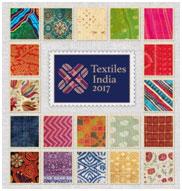 textile-india2017