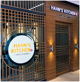hans-kitchen