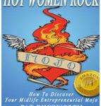 hot-women-rock