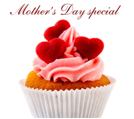mother-day-special-cake