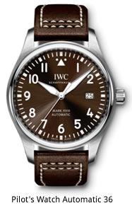 pilot-watch-automatic