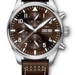 pilot-watch-chronograph