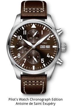 pilot-watch-chronograph
