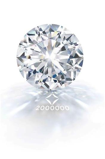 diamond-200000