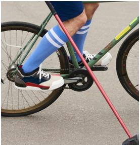 hard-court-bike
