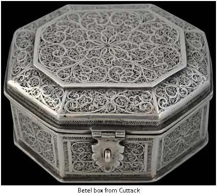 betal-box