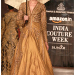india-couture-week-2017