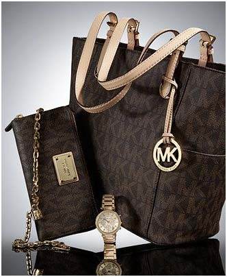 USA – Michael Kors set to Acquire Jimmy Choo for $1.2 Bn