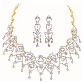 nakshatra-jewellery