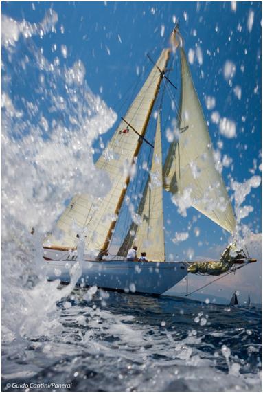 panerai-boat