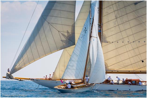 panerai-classic-yachts