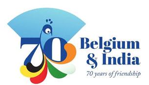 belgium-india-logo