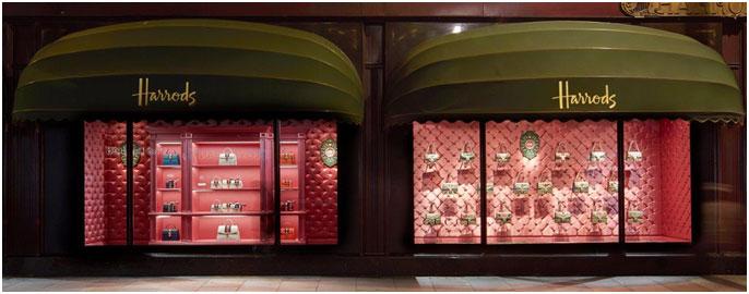 harrods-store-display