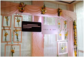 India – Genes Lecoanet Hemant ties-up with e-retailer Lulu & Sky