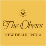 the-oberoi