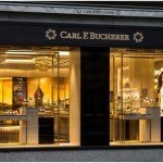 carl-bucherer