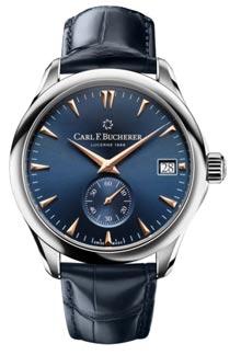 carl-bucherer-watch