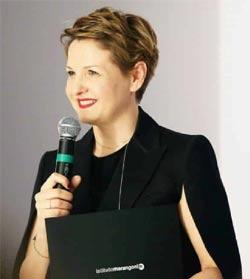 Diana Murek