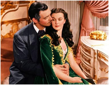 London, UK – Sotheby's London to auction Vivien Leigh's personal collection on 26th September