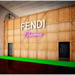 fendi-cinema