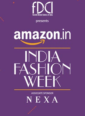 India – FDCI to host 30th edition of AIFW SS-18 from October 11-15 at NSIC Grounds