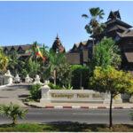 kandawgyi-palace