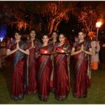 taj-diplomatics-diwali-fest