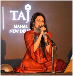 taj-mahal-new-delhi