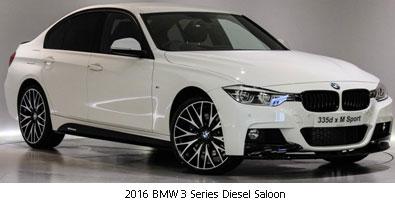 bmw-diesel-saloon