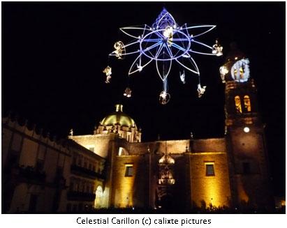 celestial-carillon