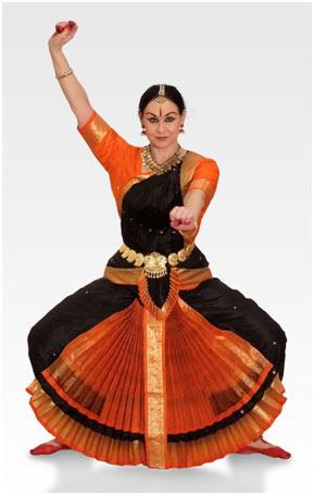 radha-anjali