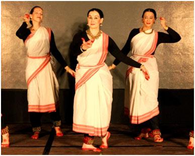 radha-bharat-natyam