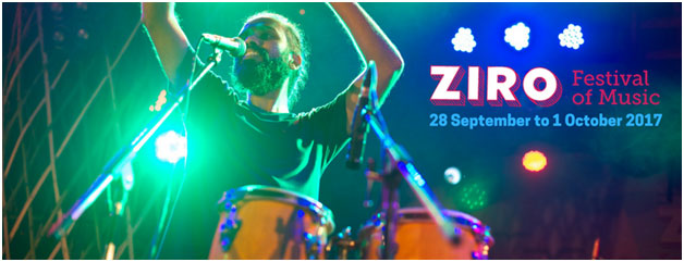 ziro-festival-of-music
