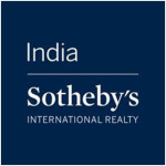 india sotheby