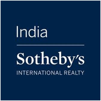 India –India Sotheby's International Realty raises USD 2 mil from private UHNI investor